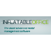 Prospecting Your Database - last post by InflatableOffice