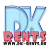 Internet Retailing 101 - last post by Dk-Rents