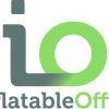 Vendor Tools Updates - last post by InflatableOffice