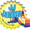 What The **** - last post by JJ Jumpers