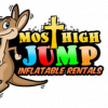 Insurance Help - last post by mosthighjump