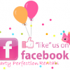 Newbie Cotton Candy Operator Question - last post by PartyPerfectionTCI