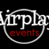 Interesting and helpfull-advice for newbies - last post by Airplay Events