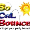 Birthday Cake Bounce House - last post by So Cal Bounce